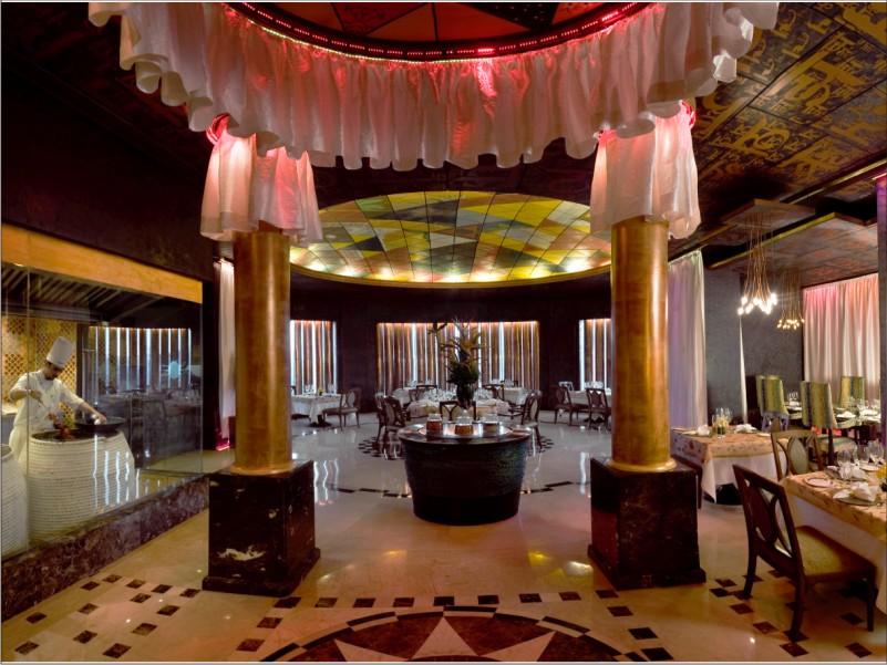 Valentine S Day Offers Across Hotels In Delhi Ncr Dfordelhi