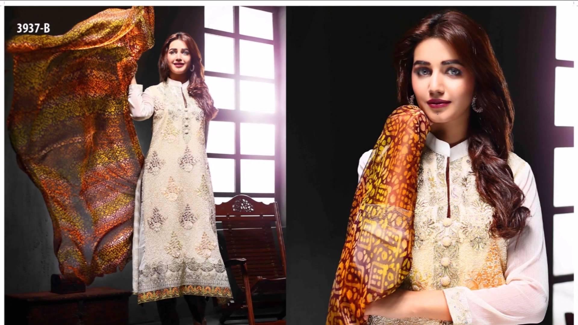 6bb3d52a92 Where to Shop for Exclusive Pakistani Wear in Delhi - DforDelhi