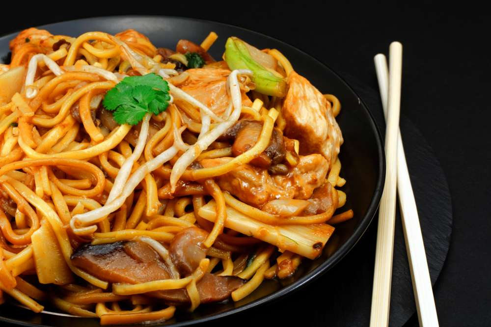 11 best chinese restaurants in delhi d for delhi