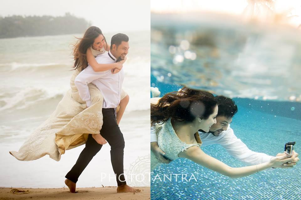 wedding photography delhi