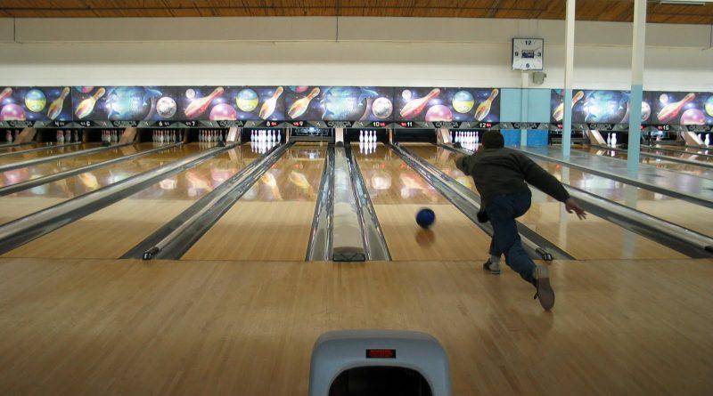 bowling in dehi