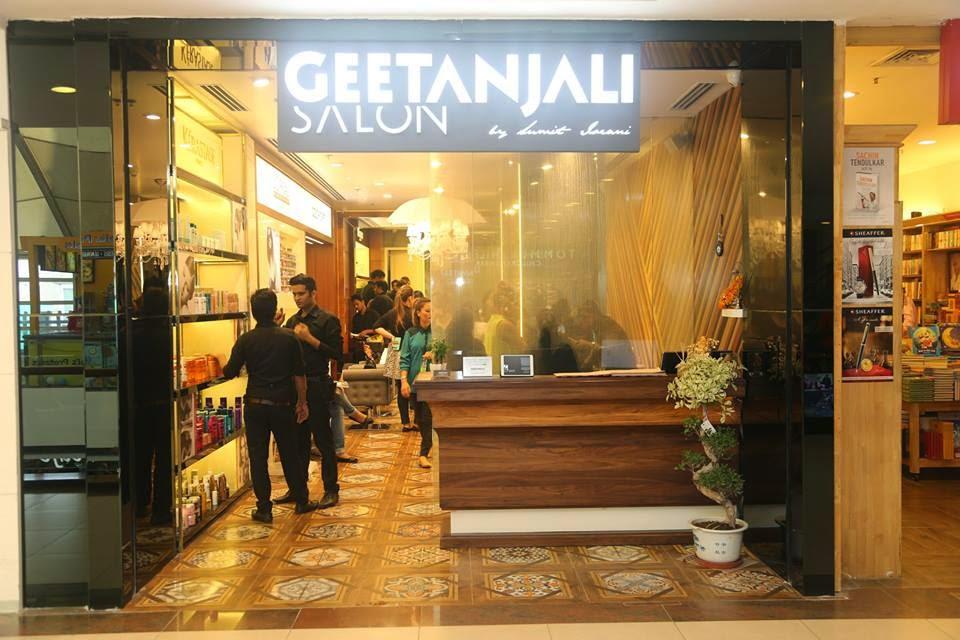 Delhi S All Time Favourite Unisex Beauty Salons Dfordelhi