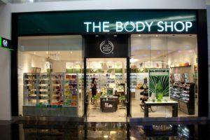 bni-the-body-shop-store