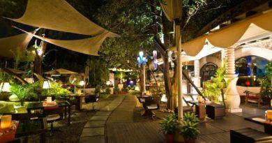 FIO - Country Kitchen & Bar