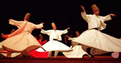 Hazrat Nizammudin Auliya