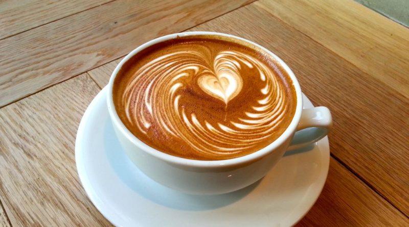 Shi Cafe