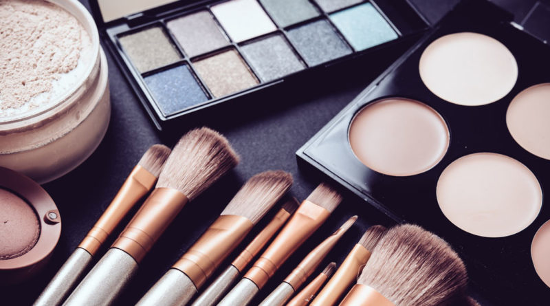 22 Off Beat Beauty Products That You Can Buy Under INR 250