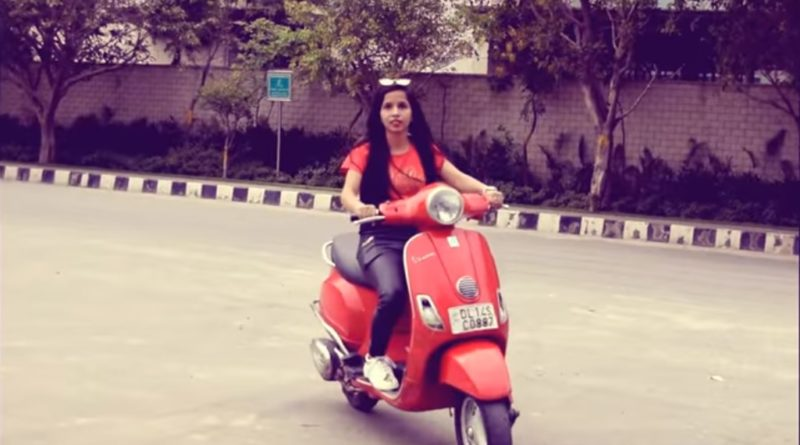 All Of Dhinchak Pooja's Videos Are Off YouTube, Here's All You Need To Know!