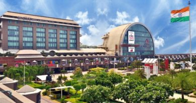 Come Together And Share Hearts At Select CITYWALK's Blood Donation Camp