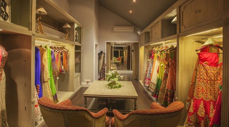 Shine Out Like A Goddess 'Cause This Eid All Your Shopping Needs Are Sorted!