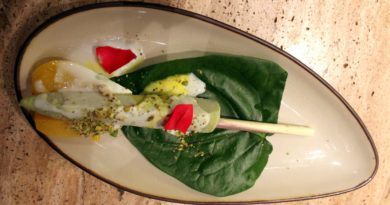 For INR 30 A Pop, These Paan Kulfis Are Perfect For Brain Freeze In This Heat!