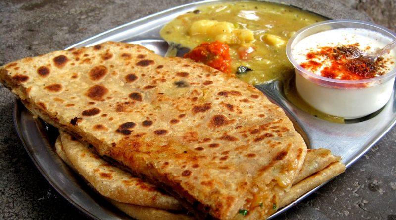 Hog On Rapchik Meals At Maakhan Singh And Enjoy The Rains Like Never Before!