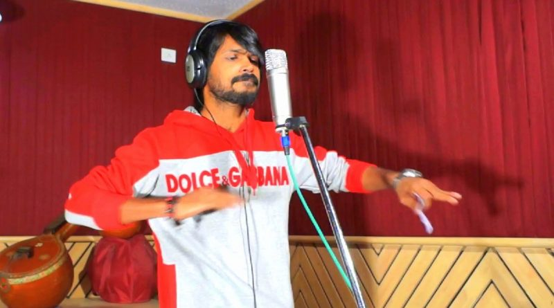 Top Trending 8 Songs Every Delhite Must Listen To Make Metro Rides Fun Again!