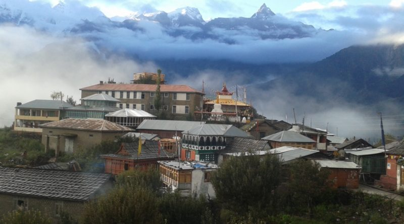 3 Reasons Why This 'No-Network' Village In The Hills Is Your Perfect Getaway