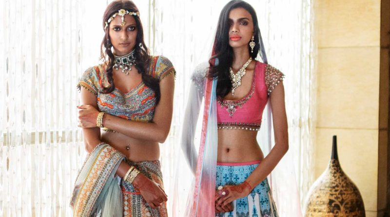 Ladiesss! Indian Wedding Fair Is Back Its 2nd Phase!!