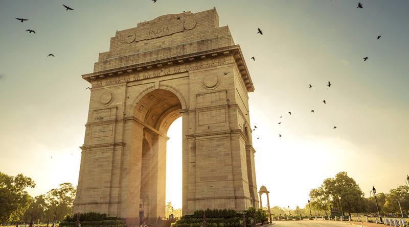 Things Every Non Delhiite Must Do In Delhi