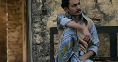 Are You People Ready For A Back to Back 'Gangs Of Wasseypur' Extravaganza?