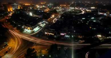 WOW!! Delhi-NCR Ranked Among 100 Most Expensive Office Locations Globally!