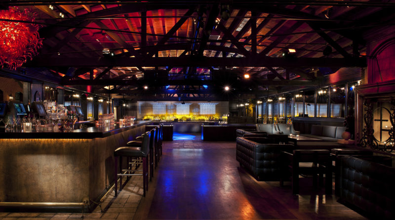 Hosting A Corporate Party? These Are The Best Venues In Gurugram!!