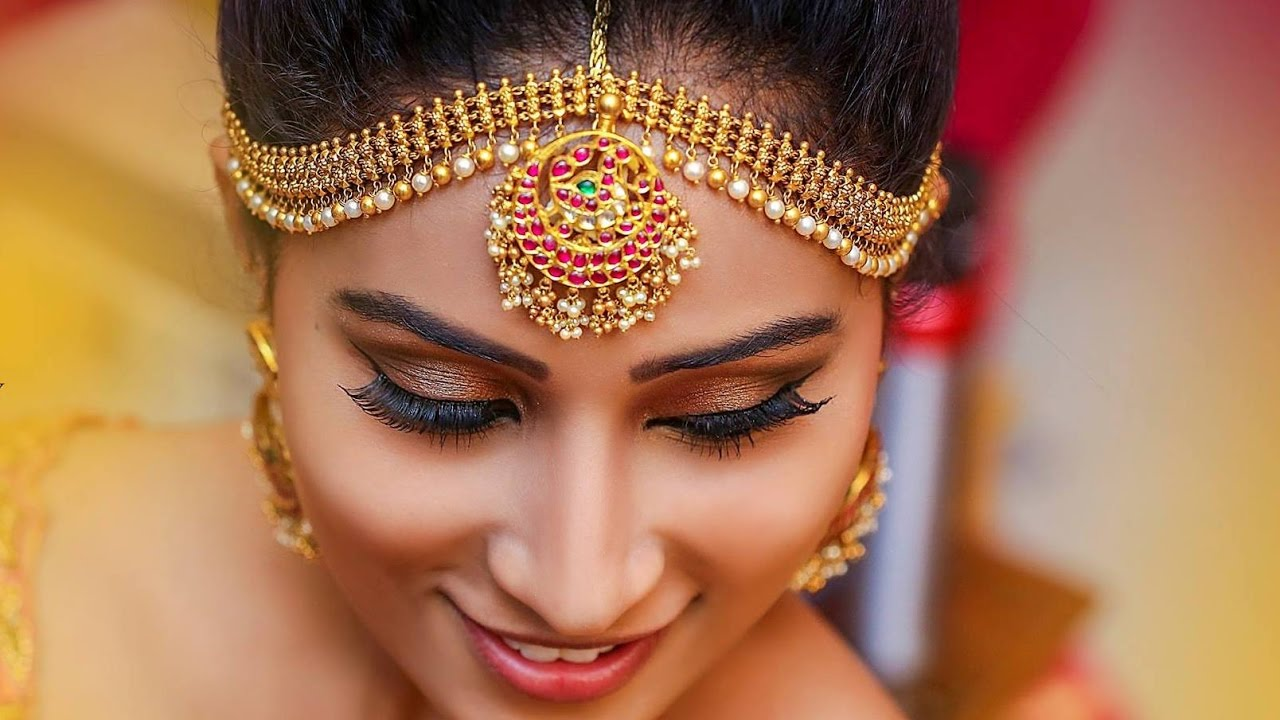 Top 5 Jewellery Brands In Town That Will Not Blow A Hole