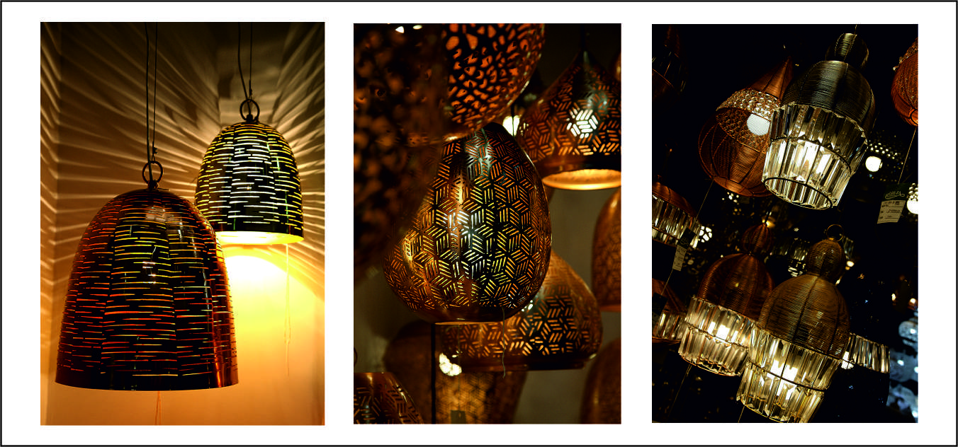 Ihgf Delhi Asia S Biggest Handicrafts Fair Is Coming To Town This