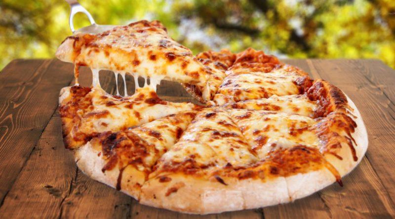 Maggi-Burgers-Pizzas-Sarita Vihar