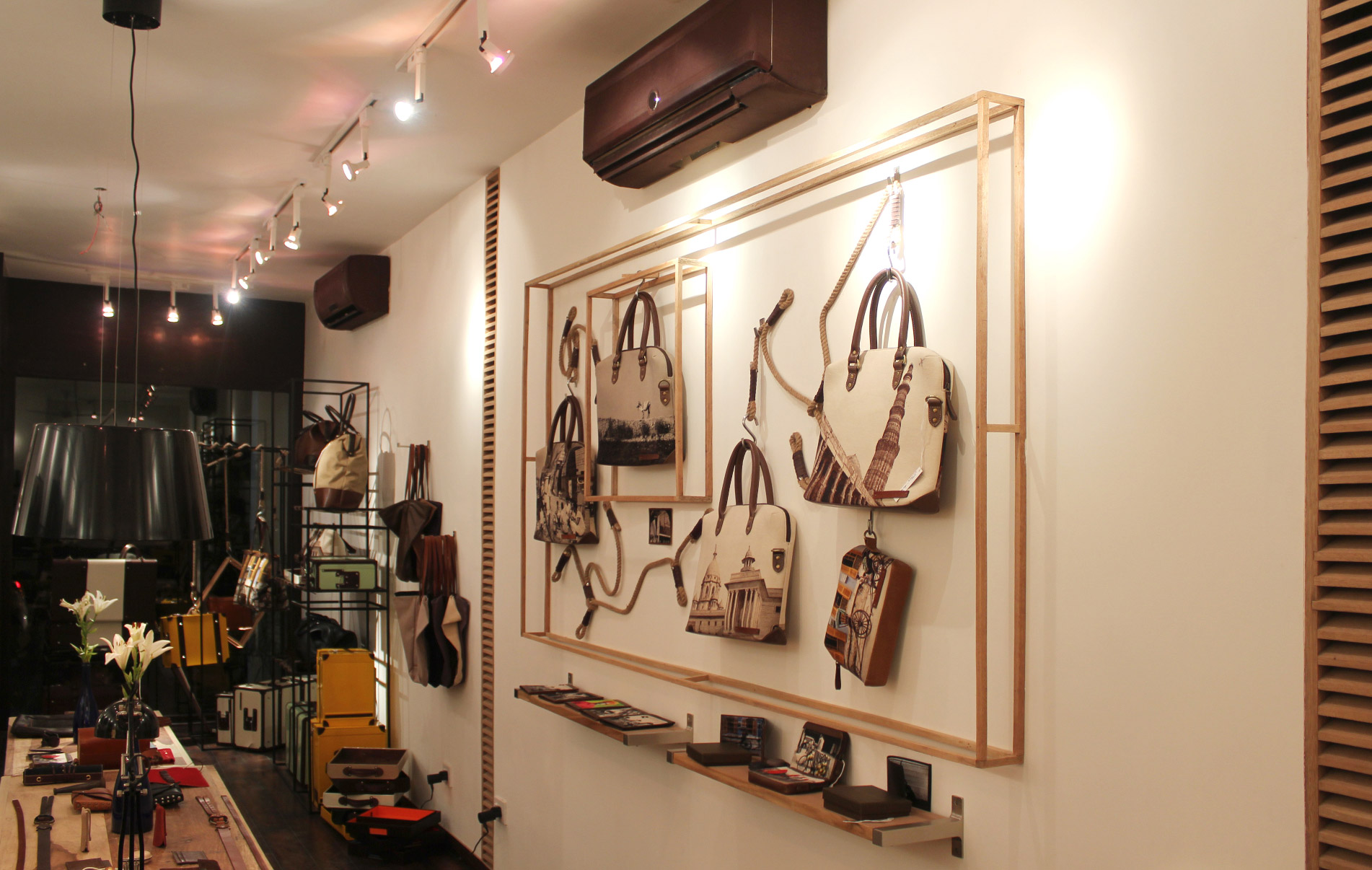 boutiques in hkv