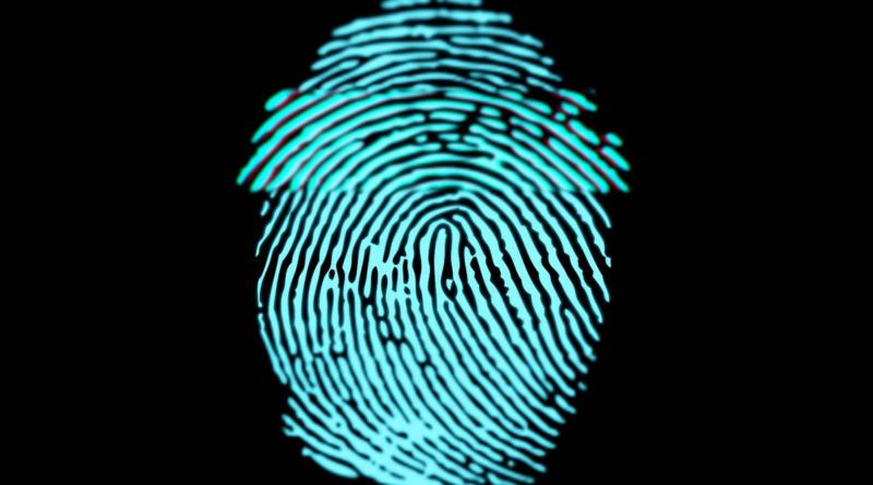 Biometric Screenings