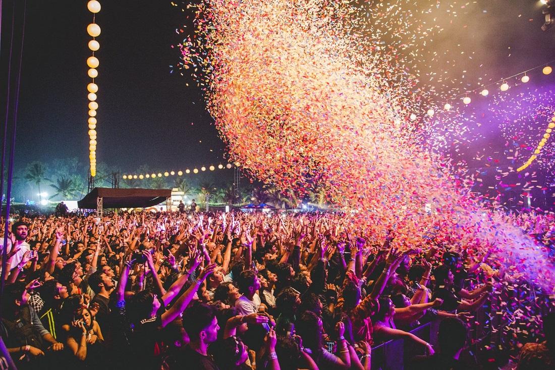 MoonLIIT Festival