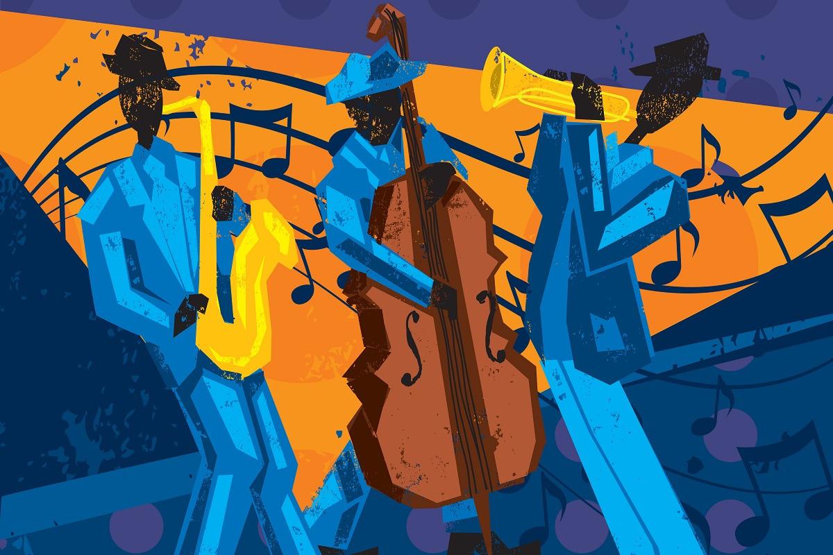 Jazz Utsav