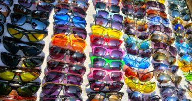 first copies of designer sunglasses