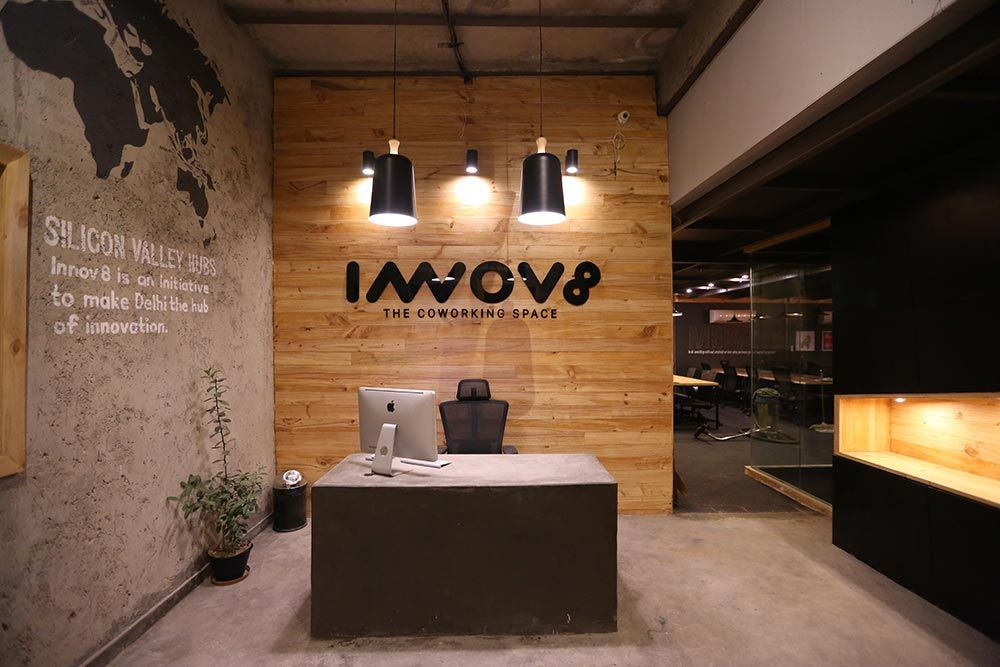 Top 10 Co-Working Spaces In Delhi To Save Your Time And Money