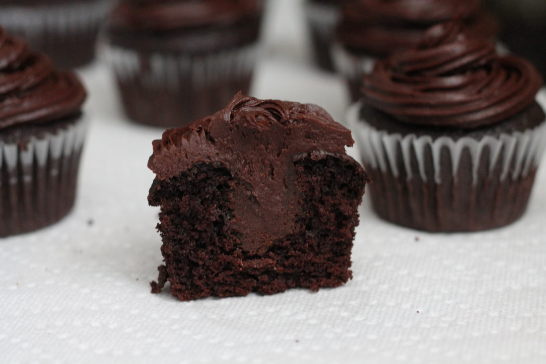 World Chocolate Day Is Tomorrow! Here Are The Best Bakeries In Town To Celebrate The Day!
