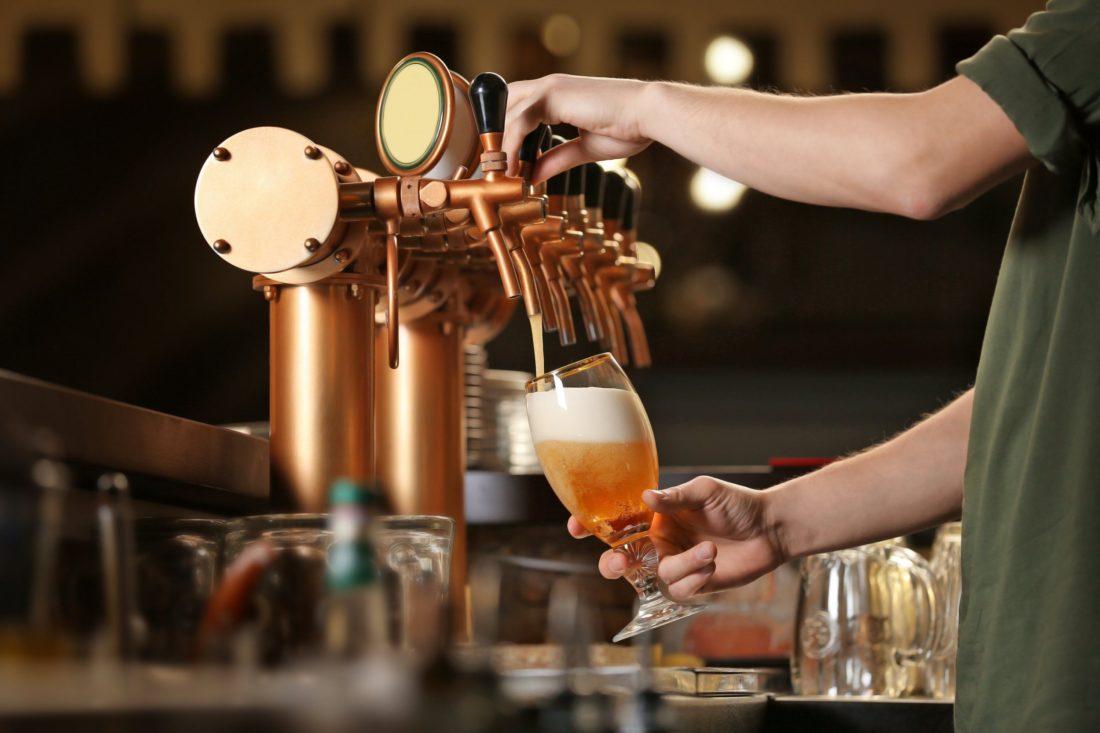 #MadDeal Beer @ INR 31? Wait..Whaaaaaaat??