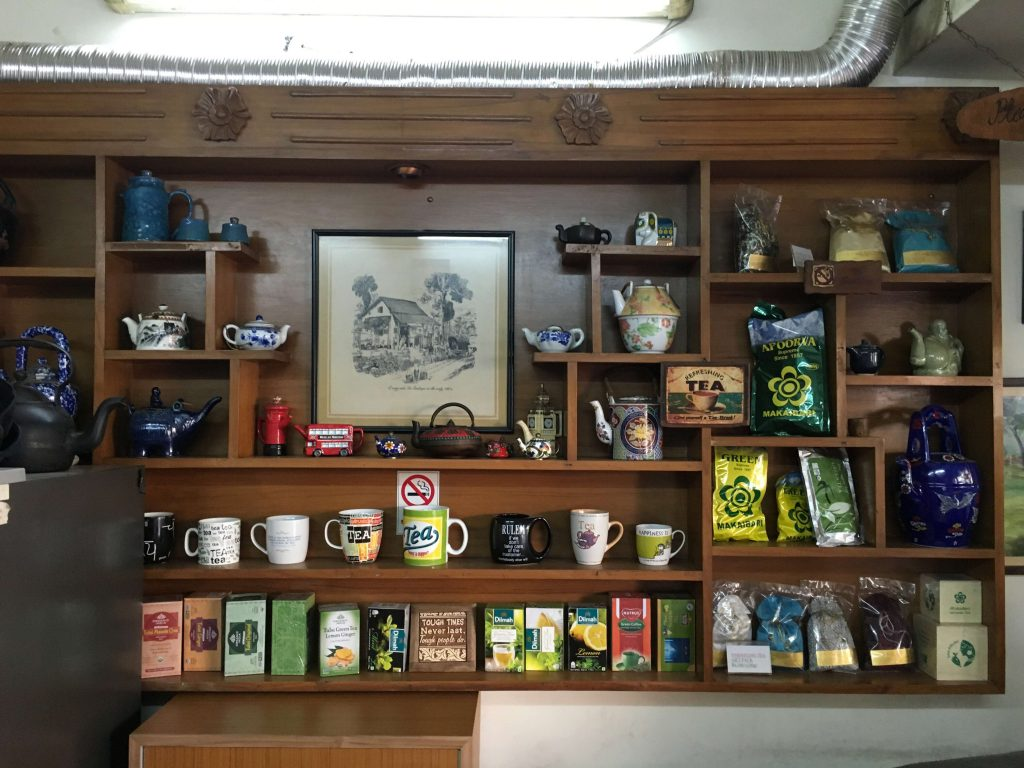 This Is Noida's Favourite Tea Shop And Will Soon Be Yours Too