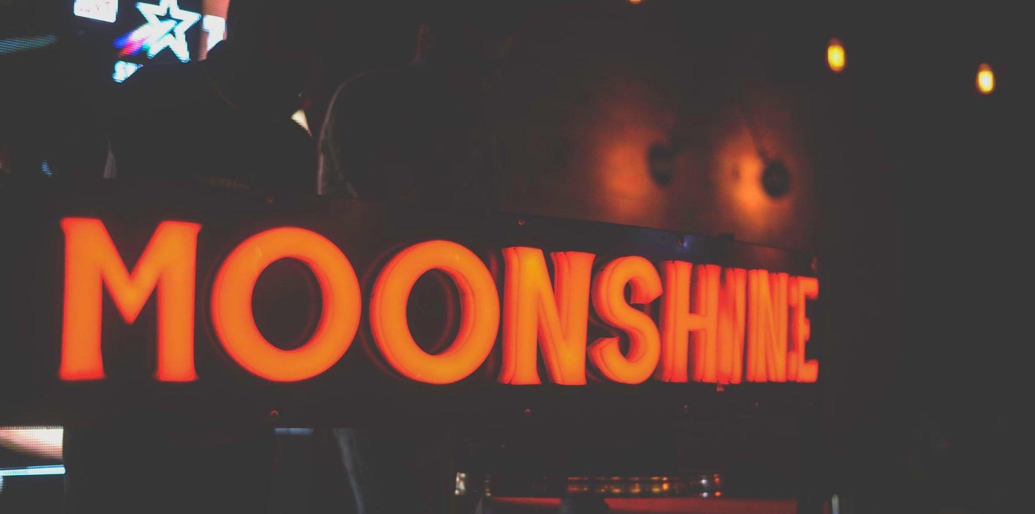 moonshine-Delhi