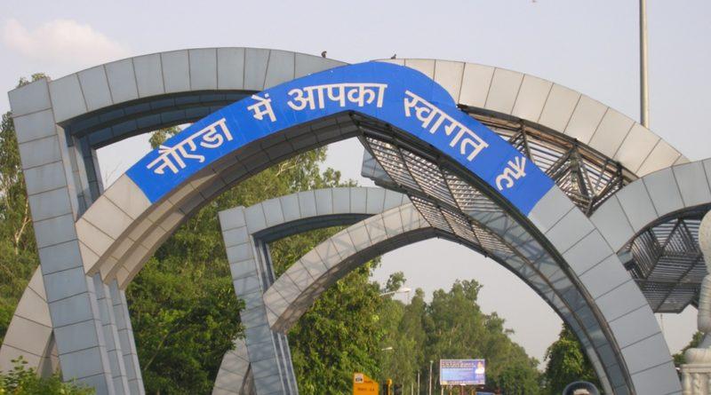 Bramhaputra-Market-Noida