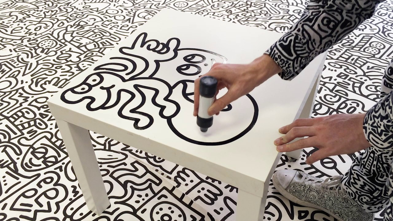 doodling-workshops-delhi