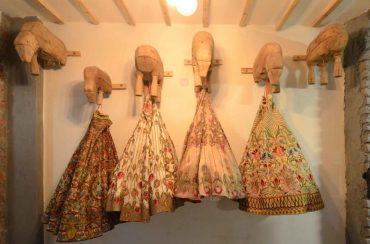 shahpur jat-wedding-shopping