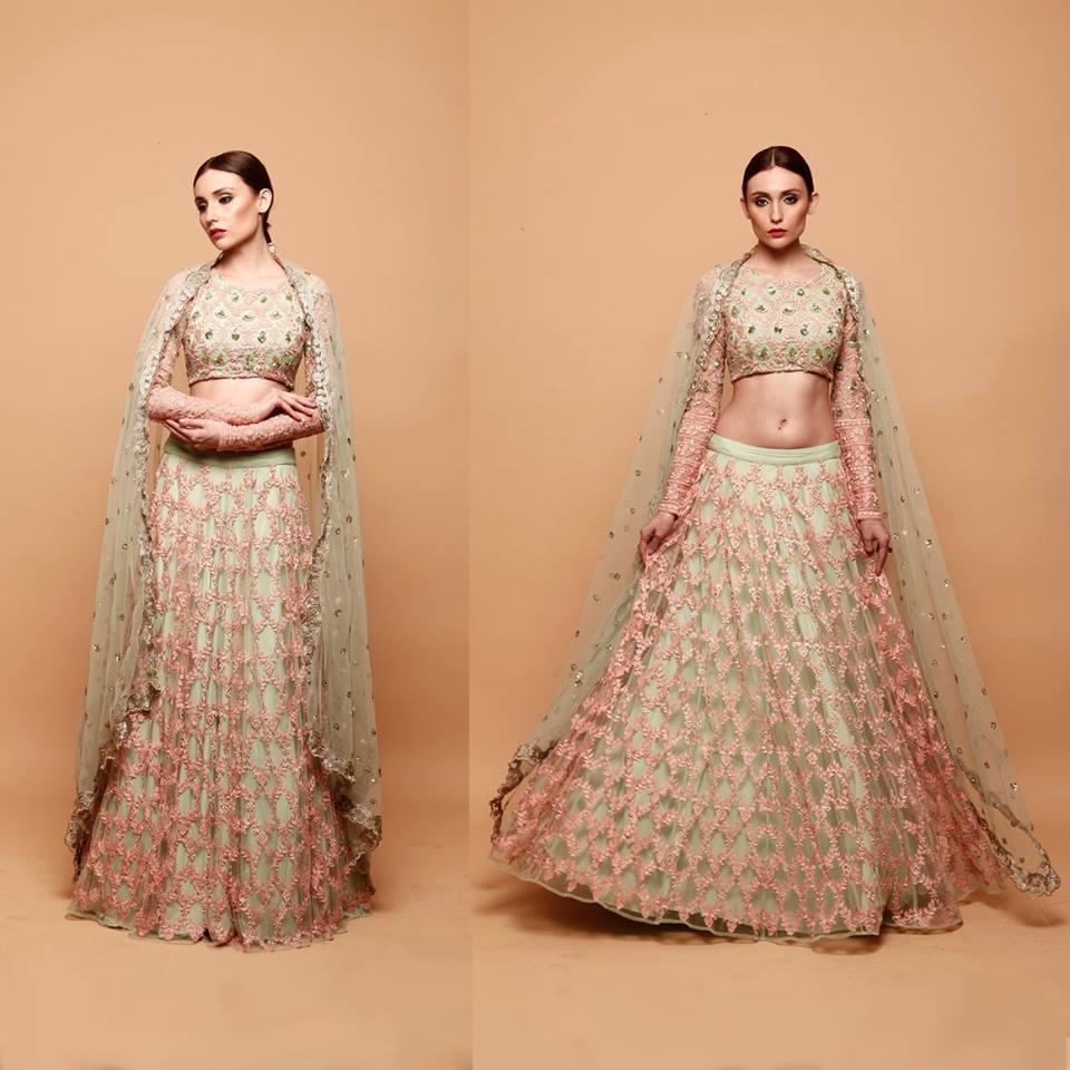 delhi-fashion