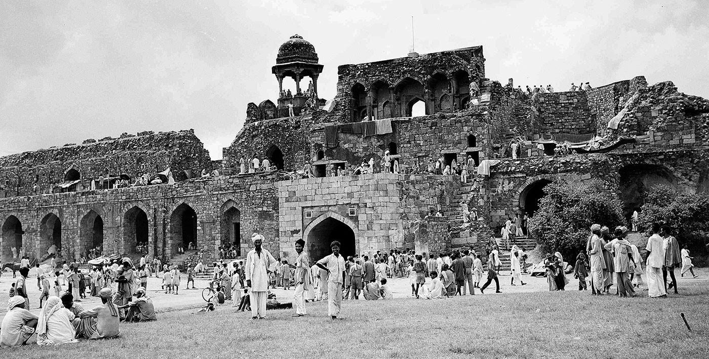 Delhi-partition-exhibition
