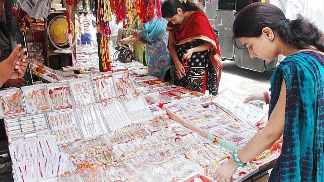 rakhi-shopping