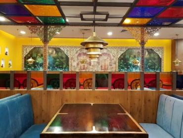 Manbhavan In Gurugram