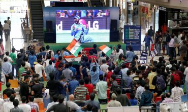 live-screening-ind-pak-match