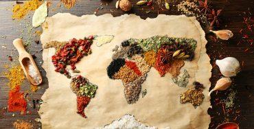 world-heritage-cuisine