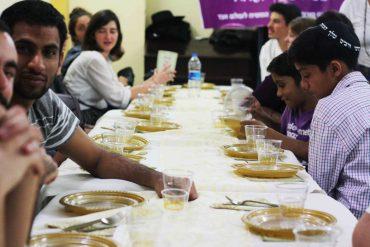jewish food